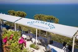 Beautiful Terrazza Mare Sirolo Ideas - Casa & Design 2018 ...