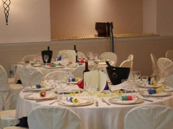 Heraclea hotel residence s p a policoro basilicata for Pisicchio arredamenti