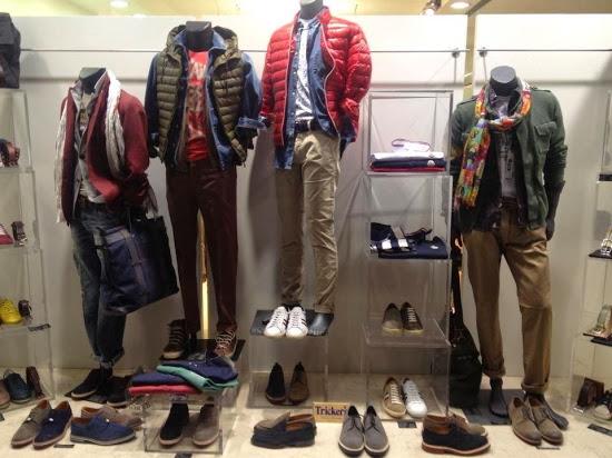 1ab6cc5502 CILLO abbigliamento calzature accessori,Formigine,Modena e provincia