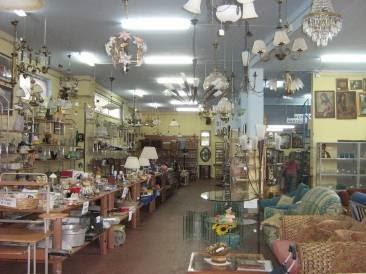 mercatopoli san giorgio a cremano a napoli su intourcity