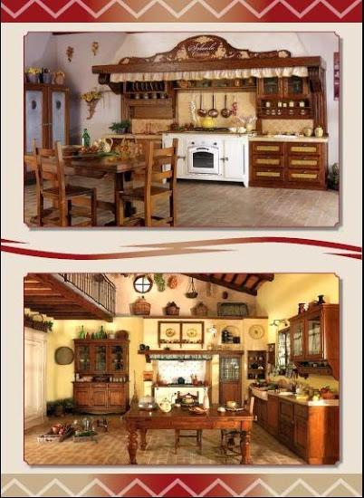Epoca Mobili S.r.l - Arredamenti, Cucine, Progettazione Mobili ...
