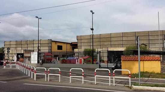 Citta 39 del mobile da giardino srl priolo palocco a roma for Priolo arredamenti roma