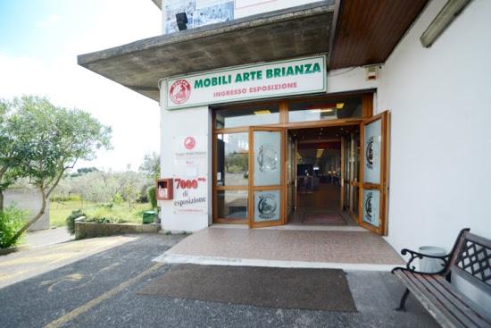 Best Mobili Brianza Roma Images - Ameripest.us - ameripest.us