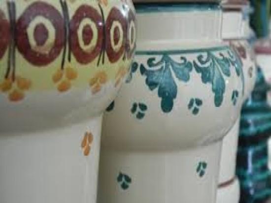 Ceramiche Martina San Pietro In Lama Salento
