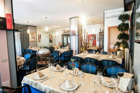 Ristorante Vecchia Taverna Srlsoliveto Citrasalerno E Provincia