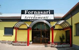 Fornasari renato arredamenti srl a verona su intourcity for Arredamenti bovolone